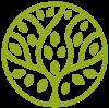 bramble-beck-icon